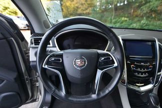 2013 Cadillac SRX Naugatuck, Connecticut 18