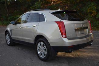 2013 Cadillac SRX Naugatuck, Connecticut 2