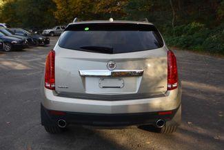 2013 Cadillac SRX Naugatuck, Connecticut 3