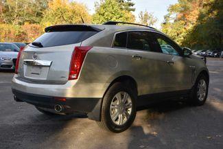 2013 Cadillac SRX Naugatuck, Connecticut 4