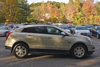 2013 Cadillac SRX Naugatuck, Connecticut 5