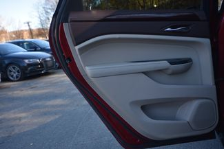 2013 Cadillac SRX Luxury Collection Naugatuck, Connecticut 13