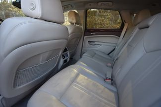 2013 Cadillac SRX Luxury Collection Naugatuck, Connecticut 14