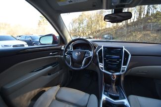 2013 Cadillac SRX Luxury Collection Naugatuck, Connecticut 16