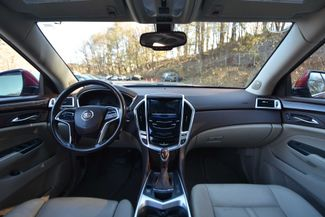 2013 Cadillac SRX Luxury Collection Naugatuck, Connecticut 17