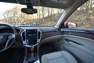 2013 Cadillac SRX Luxury Collection Naugatuck, Connecticut 18