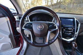 2013 Cadillac SRX Luxury Collection Naugatuck, Connecticut 21