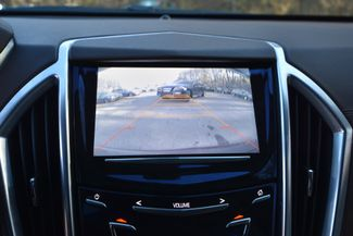 2013 Cadillac SRX Luxury Collection Naugatuck, Connecticut 24