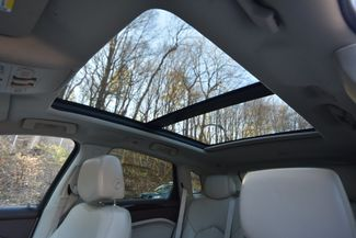 2013 Cadillac SRX Luxury Collection Naugatuck, Connecticut 25