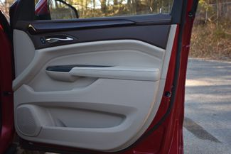 2013 Cadillac SRX Luxury Collection Naugatuck, Connecticut 8