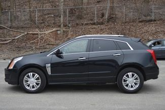 2013 Cadillac SRX Luxury Collection Naugatuck, Connecticut 1