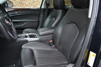 2013 Cadillac SRX Luxury Collection Naugatuck, Connecticut 20