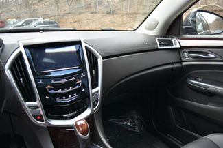 2013 Cadillac SRX Luxury Collection Naugatuck, Connecticut 22
