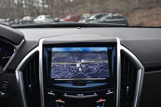 2013 Cadillac SRX Luxury Collection Naugatuck, Connecticut 23