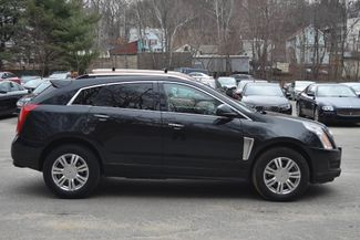 2013 Cadillac SRX Luxury Collection Naugatuck, Connecticut 5