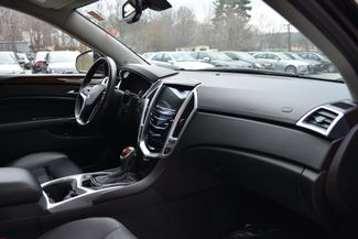 2013 Cadillac SRX Luxury Collection Naugatuck, Connecticut 9