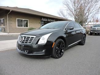 2013 Cadillac XTS Bend, Oregon