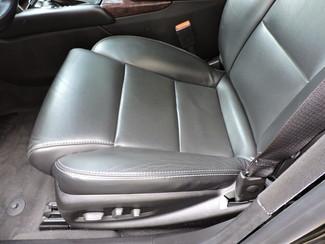 2013 Cadillac XTS Bend, Oregon 10