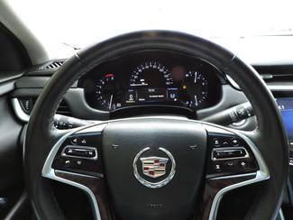 2013 Cadillac XTS Bend, Oregon 12
