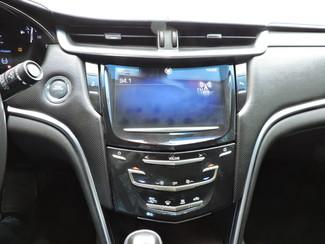 2013 Cadillac XTS Bend, Oregon 13