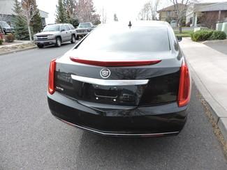 2013 Cadillac XTS Bend, Oregon 2