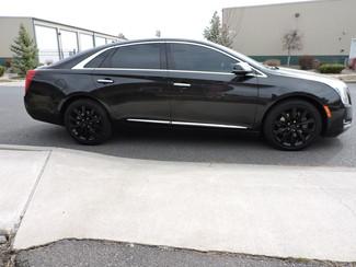 2013 Cadillac XTS Bend, Oregon 3
