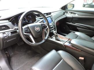 2013 Cadillac XTS Bend, Oregon 5