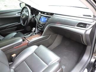2013 Cadillac XTS Bend, Oregon 6