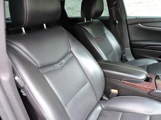 2013 Cadillac XTS Bend, Oregon 7