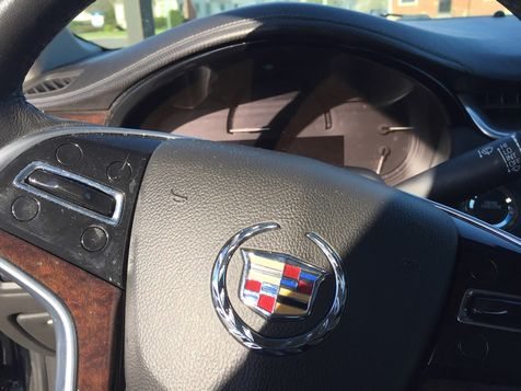 2013 Cadillac XTS Luxury | Dayton, OH | Harrigans Auto Sales in Dayton, OH