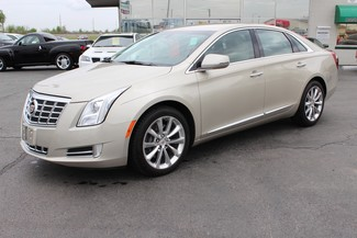 2013 Cadillac XTS Luxury in Granite City Illinois