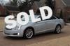2013 Cadillac XTS Luxury Marion, Arkansas