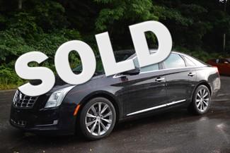 2013 Cadillac XTS Naugatuck, Connecticut