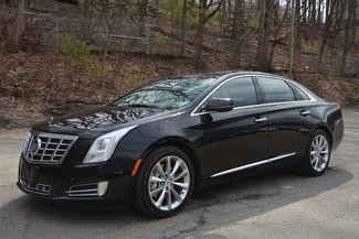 2013 Cadillac XTS Premium Naugatuck, Connecticut