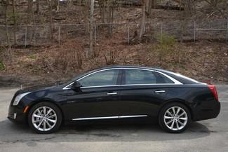 2013 Cadillac XTS Premium Naugatuck, Connecticut 1