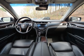 2013 Cadillac XTS Premium Naugatuck, Connecticut 13