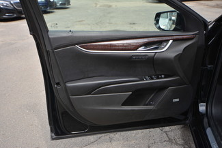2013 Cadillac XTS Premium Naugatuck, Connecticut 15