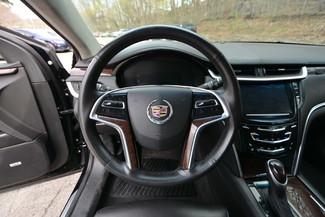 2013 Cadillac XTS Premium Naugatuck, Connecticut 17