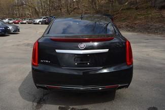 2013 Cadillac XTS Premium Naugatuck, Connecticut 3