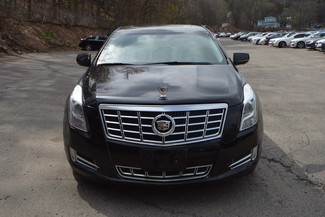 2013 Cadillac XTS Premium Naugatuck, Connecticut 7