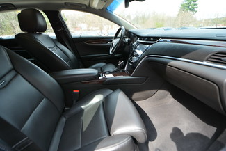 2013 Cadillac XTS Premium Naugatuck, Connecticut 8
