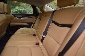 2013 Cadillac XTS Premium Naugatuck, Connecticut 11