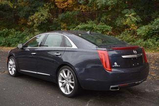 2013 Cadillac XTS Premium Naugatuck, Connecticut 2