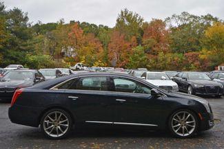 2013 Cadillac XTS Premium Naugatuck, Connecticut 5
