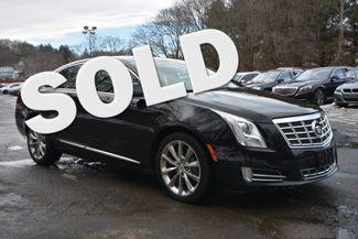 2013 Cadillac XTS Luxury Naugatuck, Connecticut