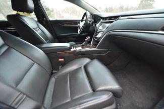 2013 Cadillac XTS Luxury Naugatuck, Connecticut 1