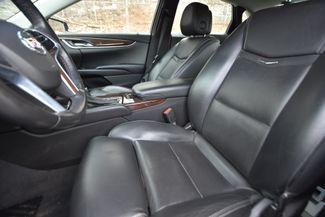 2013 Cadillac XTS Luxury Naugatuck, Connecticut 8