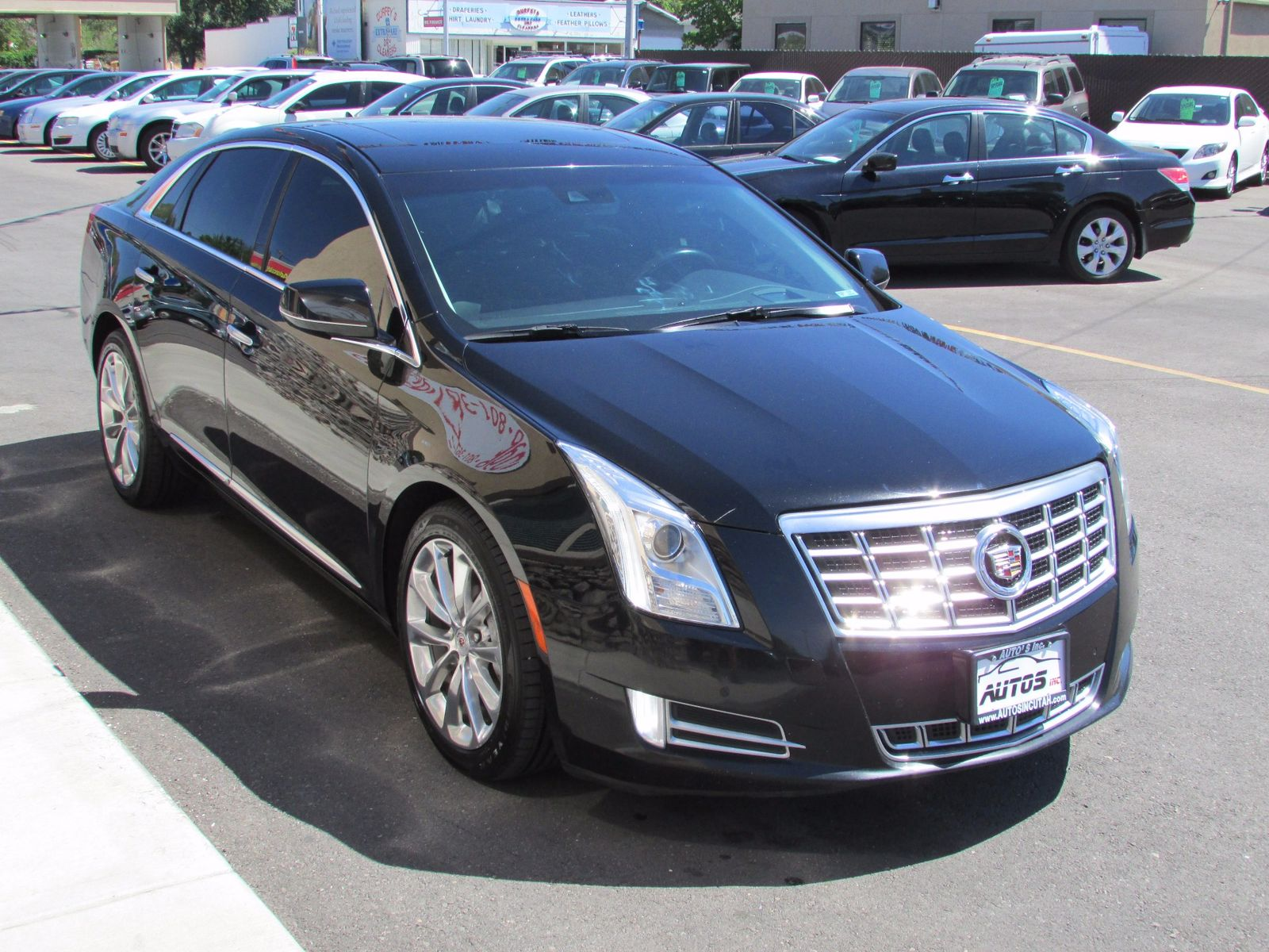 2013 cadillac cts review ratings specs prices and html autos weblog. Black Bedroom Furniture Sets. Home Design Ideas