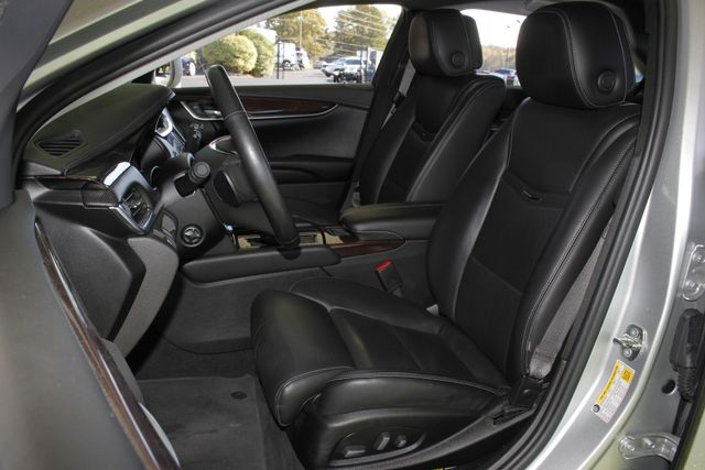 2013 Cadillac XTS Professional Luxury AWD - NAVIGATION - HEATED/COOLED LEATHER! Mooresville , NC 7
