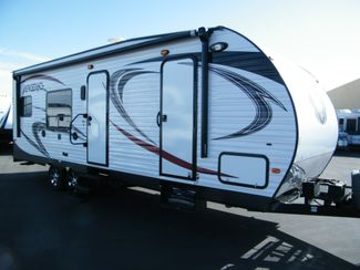 2013 Cherokee Vengance 25V Toy Hauler in Surprise AZ